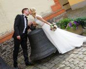 Hochzeitsfotos171-960x600