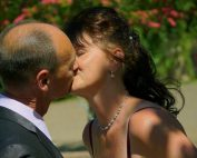 Hochzeitsfotos22-960x600