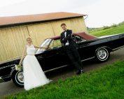 Hochzeitsfotos8-960x600
