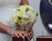 wedding-985429_1920-960x600