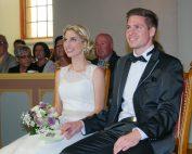 Hochzeitsfotos10-960x600