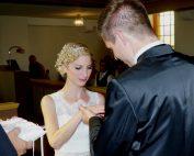 Hochzeitsfotos11-960x600