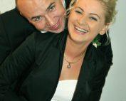 Hochzeitsfotos24-960x600