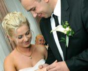 Hochzeitsfotos25-960x600